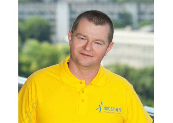 Max Polyakov