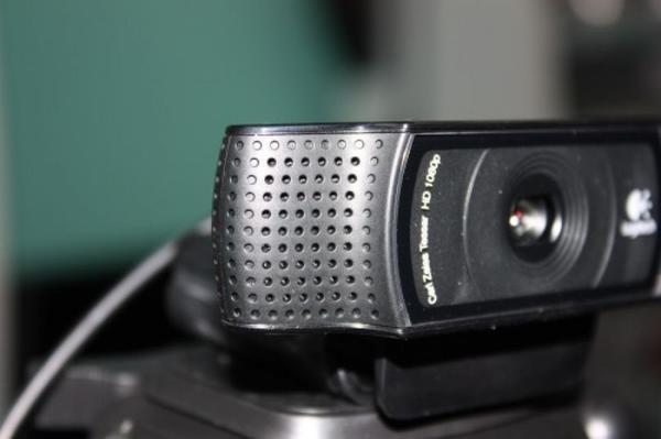 veb-kameri-chastnoe