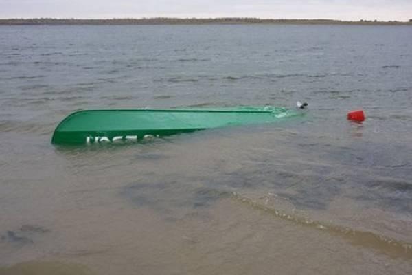 НаПолтавщине впроцессе ночной рыбалки потонул 17-летний парень