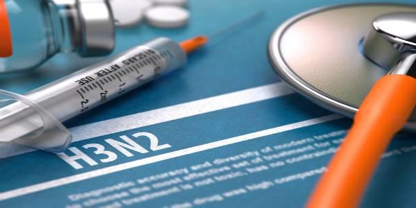 Эпидемия гриппа вУкраинском государстве: вПолтаве скончалась еще одна жертва гриппа