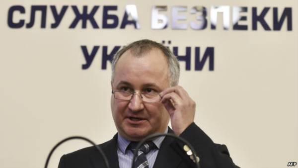 СБУ виявила в«Одноклассниках» та«ВКонтакте» близько 800 антиукраїнських груп