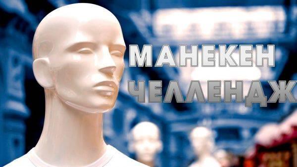 Астронавты приняли участие вофлешмобе Mannequin Challenge наорбите Земли