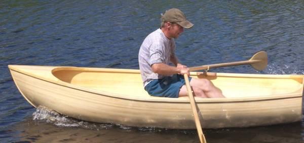 нужны ли на двухместную лодку