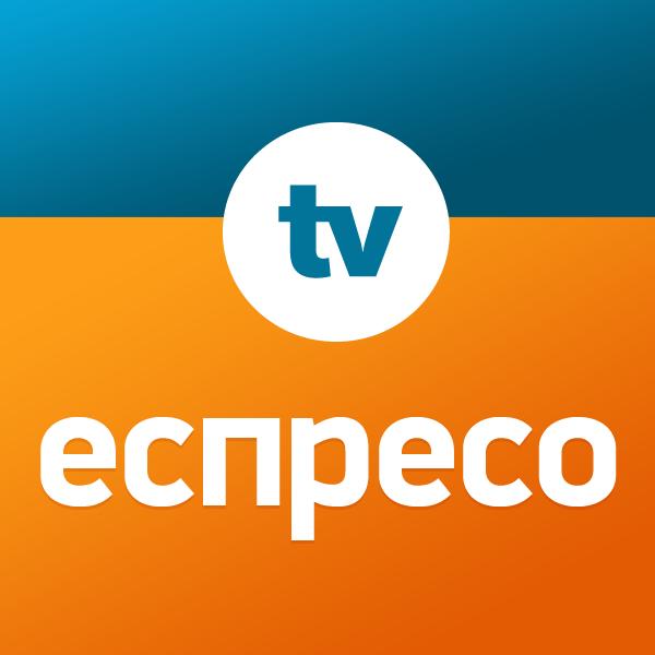 Аваков сказал, сколько его супруга получила отпродажи доли в«Эспрессо»