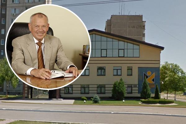 Вгосударстве Украина может закрыться очередной банк