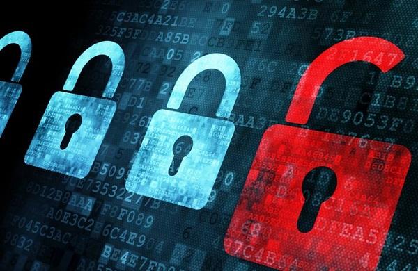 СБУ предупредила омасштабной кибератаке насети госучреждений и учреждений