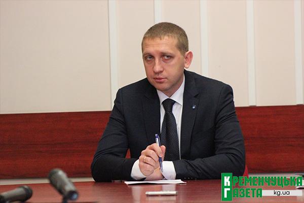 ВКременчуге подожгли мемориальный знак Героям АТО