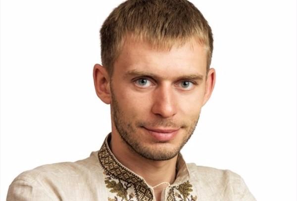 Після 26 днів реанімації помер жорстоко побитий депутат від «Свободи»