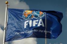 Полтавчане инициируют прекращение членства России в FIFA