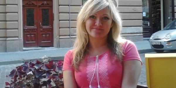 Пропавшую 22 октября кременчужанку Ольгу Гуржий еще не нашли