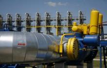 Рентные ставки на транспортировку нефти могут быть уменьшены