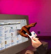 «Сотрудники банка» и интернет-мошенники работают вместе