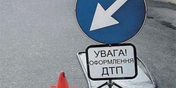 Стали известны подробности смертельного ДТП В Кременчуге