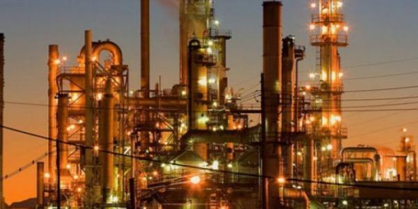 «Укртатнафта» обратилась в АМК с просьбой проверить обоснованность установленных тарифов по транспортировке нефти