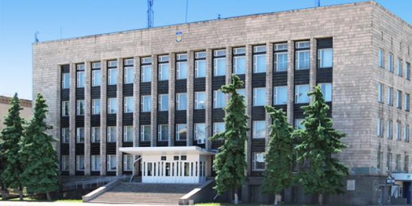 Кременчугский райсовет начал все решения принимать через личное высказывание позиции депутата