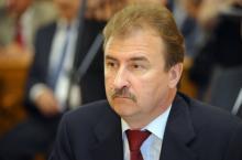 27 февраля начнется суд по делу экс-мэра Киева Попова