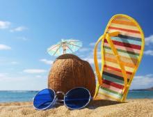 Денежная компенсация за неиспользованный отпуск