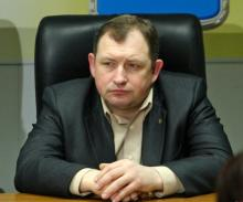 Касаткин жалуется прокурору области на прокурора города