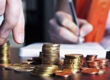 Опубликован закон о повышении социальных выплат и повышении «минималки»