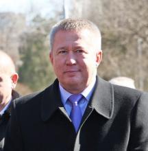 Вице-мэр Музыка возразил, что угрожал журналистам