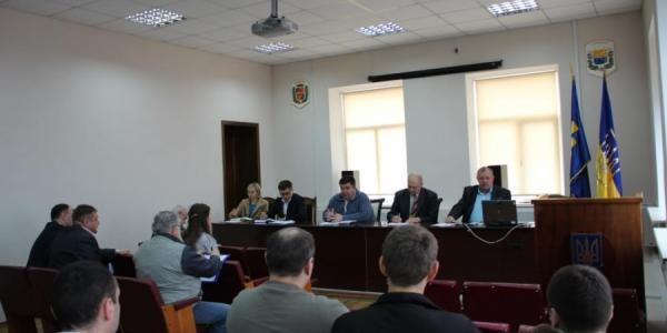 Промышленников Глобинского района ждет экологическая проверка