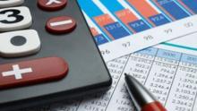 Три предприятия Полтавщины вошли в список крупнейших налогоплательщиков