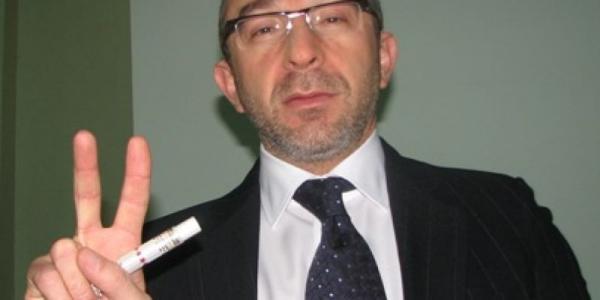 Суд над Кернесом в Полтаве сегодня не состоялся