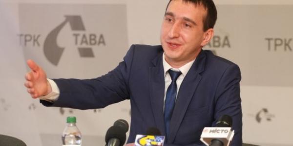 ТРК «Лтава» лидирует по объемам заработанных средств от рекламы