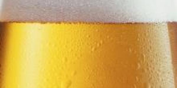 Пиво с 1 июля в Украине будет считаться алко-напитком