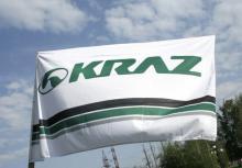 «АвтоКрАЗ» возобновляет поставки авто многолетним партнерам в Грузии и Молдове