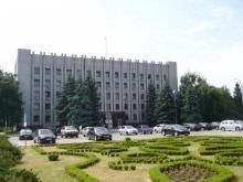 Земельная комиссия: Стасюк – саботирует, Холод и Надоша – не явились