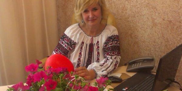 Ирину Андрейко суд восстановил в должности директора школы №2