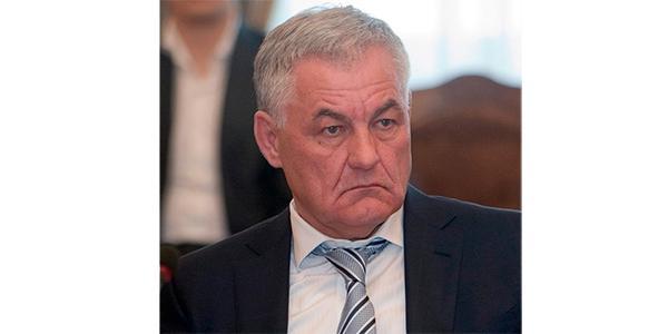 Глобинский мясокомбинат возглавил Кузьминский