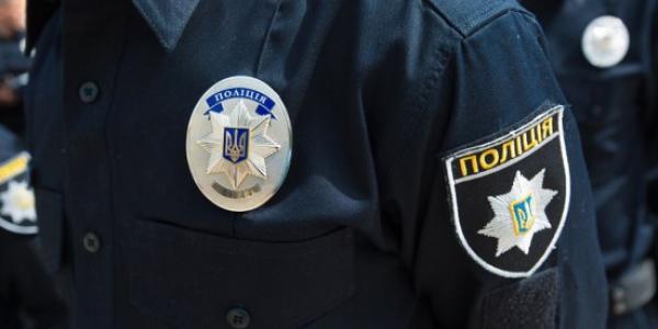 В Кременчуге пропали деньги и «ювелирка», «нашлась» украденная бытовая техника