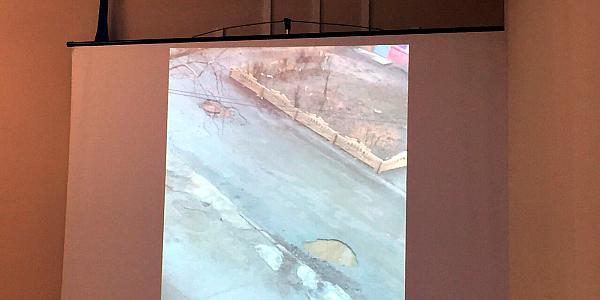 Малецкий предостерегает: в Кременчуге может произойти транспортный коллапс