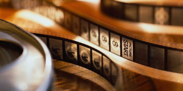 Нацсовет опубликовал список из 500 запрещенных российских фильмов и сериалов