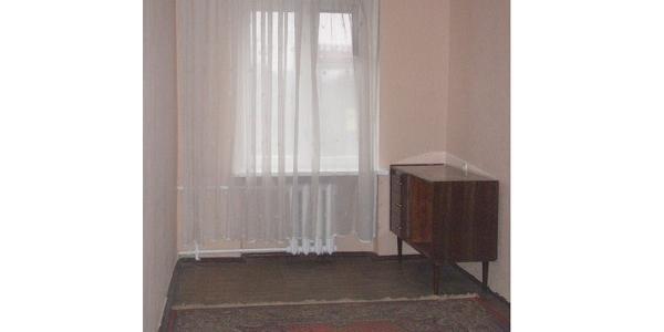 В Кременчуге квартирант обокрал жилье