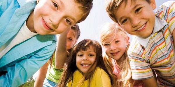 Доплата путевки в детские лагеря Кременчугского района через профсоюз обойдется от 1 тыс. до 2 тыс. грн