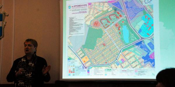 План застройки «Озерного»: два детсада и две школы, торговый центр, пару многоэтажек и 458 частных домов
