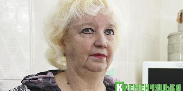 В Кременчуге младенец умер от порока сердца - главврач детской больницы