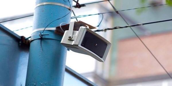 В Кременчуге появится радио на остановках