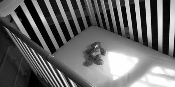 В детской больнице Кременчуга трагедия: в медучреждении умер младенец