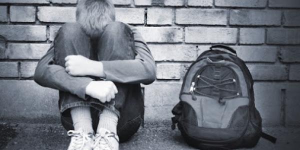 В Кременчугской школе ребенка избили одноклассники
