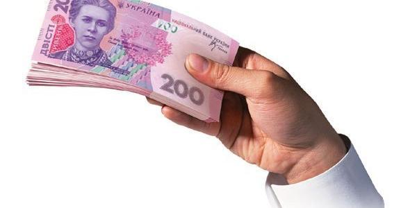 Городской глава Кременчуга обещает доплатить педагогам после дополнительных расчетов
