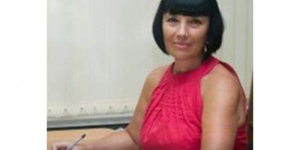 Новым директором гимназии №5 стала завуч на полставки – Кука