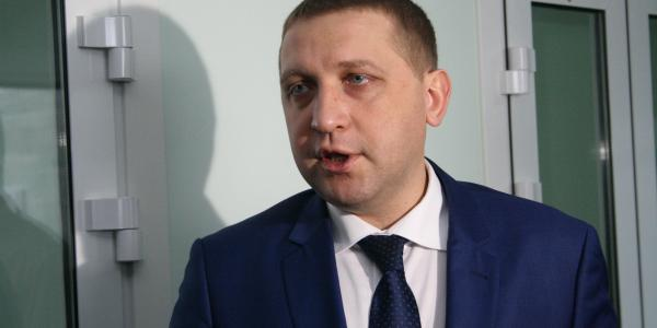 «Маразм Малецкого, или Рецепт борьбы с решением суда»