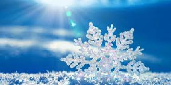 В Кременчуге обещают апрельские морозы