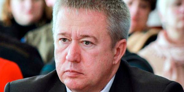 Экс вице-мэр Геннадий Музыка: «Я не планирую менять показания в суде по Бабаеву. Скажу то же, что и ранее»