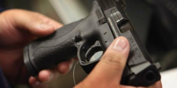 Легализация оружия: опасаться или поддерживать?