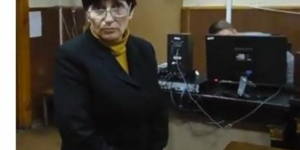 Депутат Гордеева: в морге Первой горбольницы трупы лежат «валетом»
